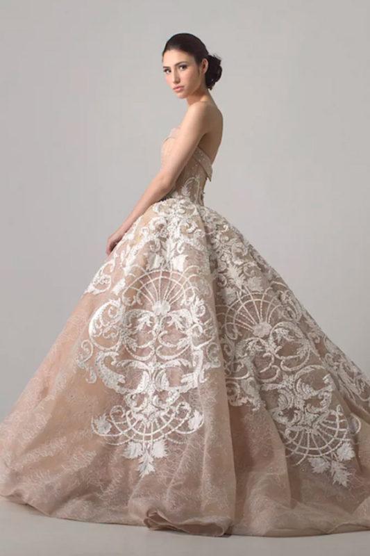 dresscodes praise wedding top artists
