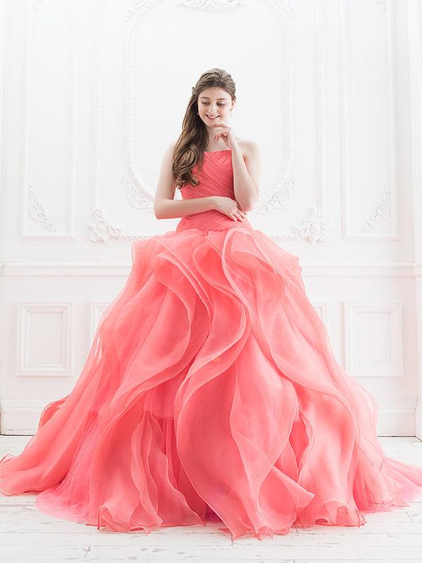 Listings Wedding Dress